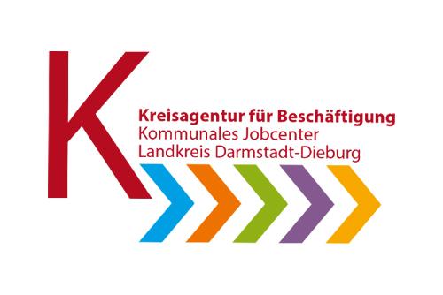 Kreisagentur für Beschäftigung