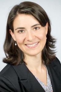 Clara Plettner