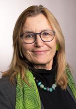 "<a href=""https://www.zfw.de/wir-ueber-uns/team/barbara-wagner/"">Barbara Wagner</a>"