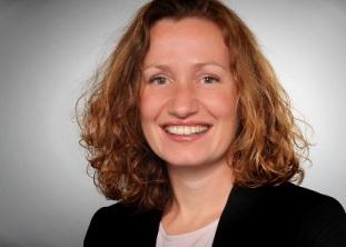 "<a href=""https://www.zfw.de/wir-ueber-uns/team/dr-melanie-marysko/"">Dr. Melanie Marysko</a>"