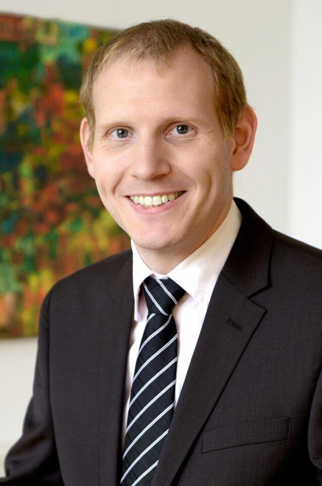 Joachim Sittig