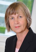 Monika Brechtel
