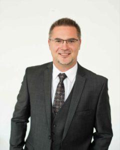 Markus Schumacher