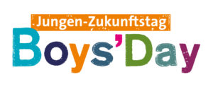 Boys'Day 2021
