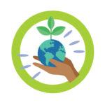 Stabsstelle Nachhaltigkeit & Achtsamkeit, Bildung 5.0