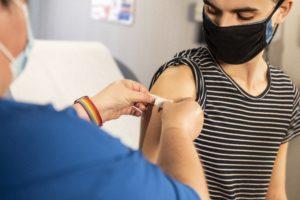 Impftermine