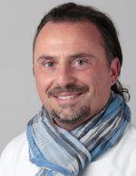 Francesco_Continolo