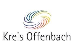 Logo-Partner_Kreis_Offenbach