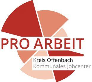 Pro_Arbeit_2018