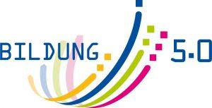 logo_bildung5-0